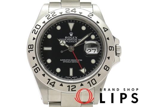 d4d8ba703b エルメスバーキン新古・ブルガリ時計・レアアイテムをお値打ちで~KAKU ...