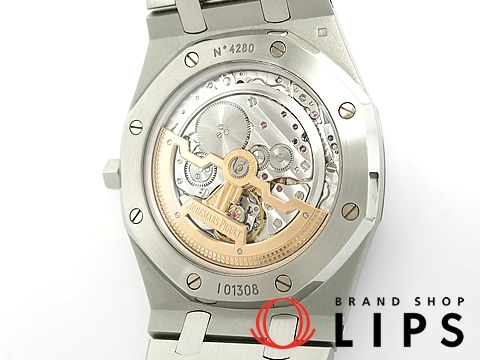 cheaper a4cb8 79a36 エルメスバーキン新古・ブルガリ時計・レアアイテムをお値打ちで ...